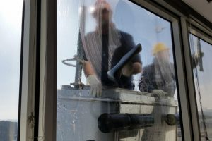 Residential window cleaning los angeles